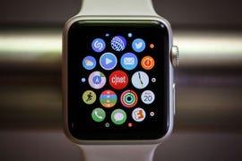 apple-watch-cnet-app-8803-002.jpg