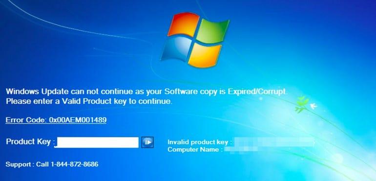 windows-scam-lock-screen.jpg