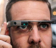 Wearables in business: Deployment plans, anticipated benefits and adoption roadblocks