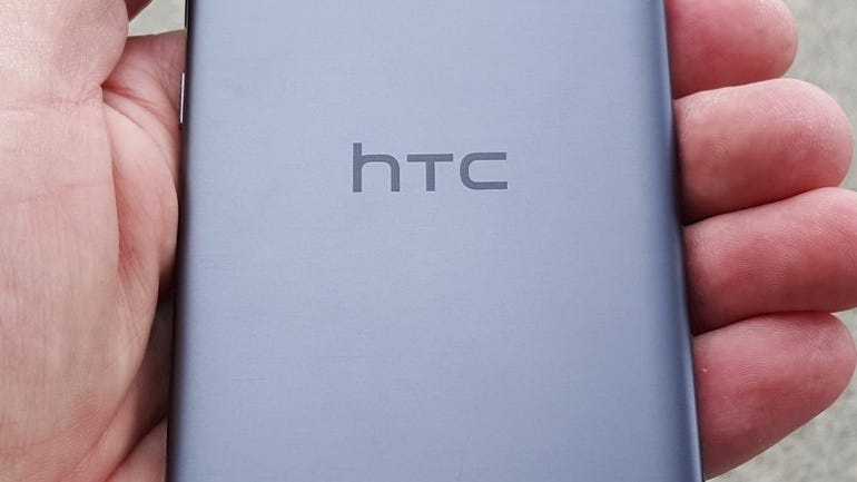 htc-one-a9-23.jpg