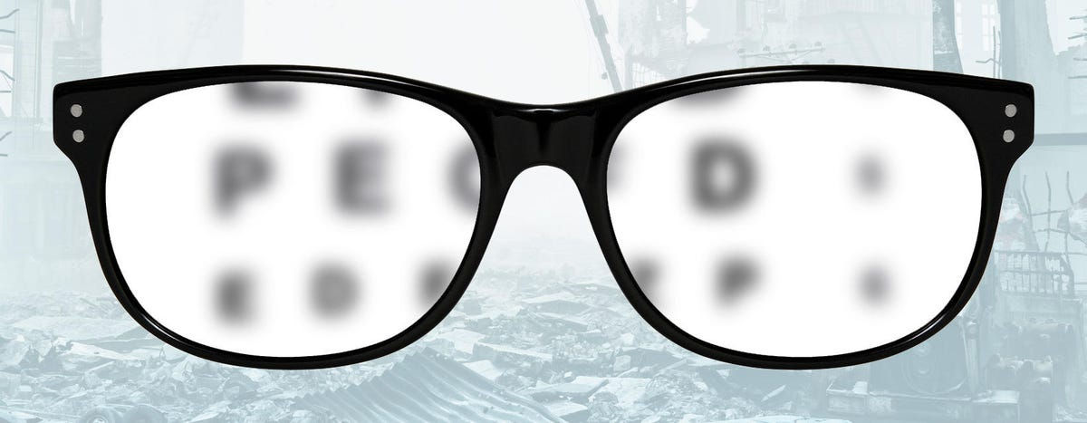 glasses-blurry.jpg