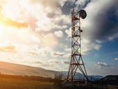 SK Telecom to end 2G services