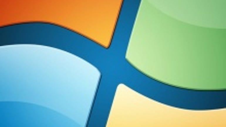 windows-220x165.jpg