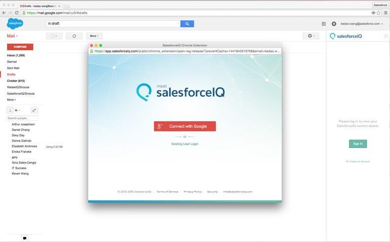 zdnet-salesforce-iq-dreamforce-2015-1.png