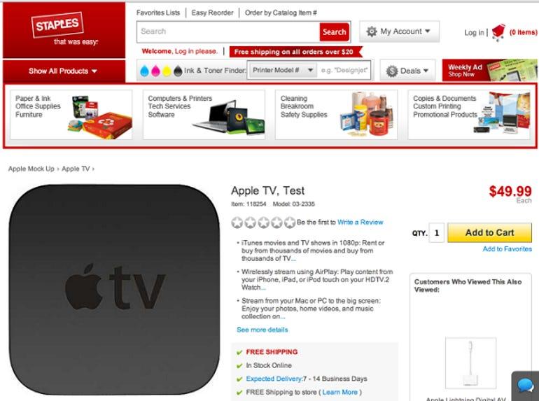 apple-tv-staples-deal