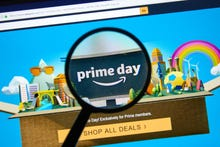 Amazon Prime Day 2021: How to find the best deals