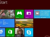 What's Microsoft doing to bring CRM Mobile cross-platform (take two)