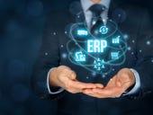 Oracle's ERP market share shrinks in Brazil