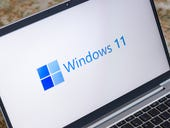 Microsoft delivers new Windows 11 test build and first Windows 11 ISOs