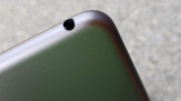 apple-ipad-mini-2019-5.jpg