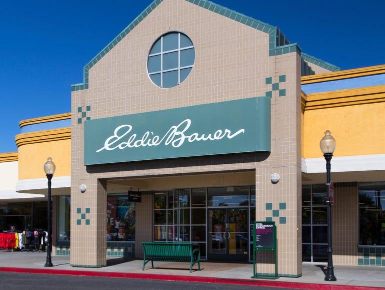 eddie-bauer-store.jpg