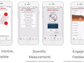 App aims to better track ALS symptoms for proactive treatment
