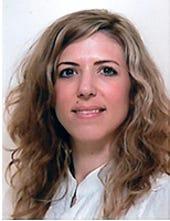 Anne Petteroe