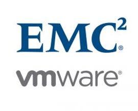 emc-vmware-logos-620x500