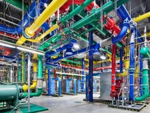 What is Google Cloud and why would you choose it?