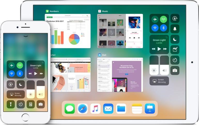 ios11-ipad-pro-iphone7-control-center-hero.jpg