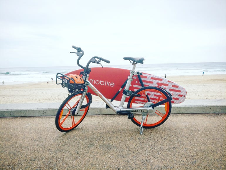 mobike-gold-coast-launch-low-res.jpg
