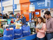Walmart tops Q2 targets on double digit ecommerce growth