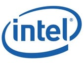 Intel's LTE chip set to put pressure on Qualcomm
