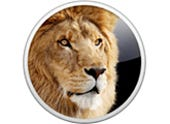 Apple releases Mac OS 10.7.3 with Safari 5.1.3 - Jason O'Grady