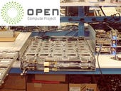 Open Compute: Does the data center have an open future?