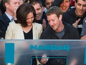 Nasdaq to investors: Sorry for the botched Facebook IPO, here's $62 million