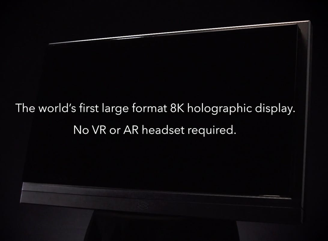 large-format-8k-3d-display.jpg