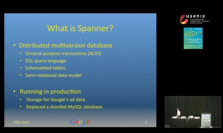 google-what-is-spanner.jpg