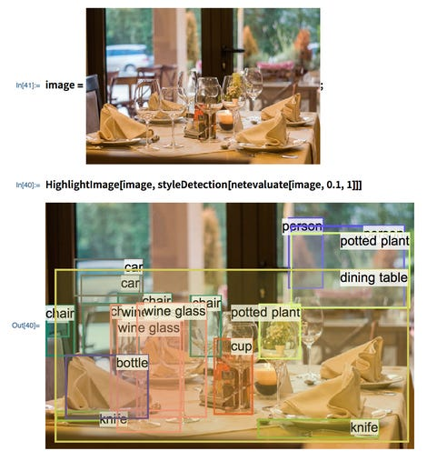 object-detection.png