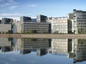 Nokia to acquire IP network analytics firm Deepfield