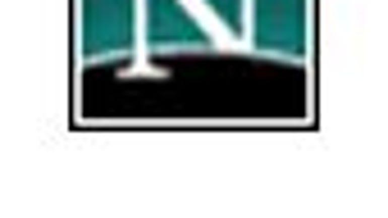 netscape7-lead.jpg