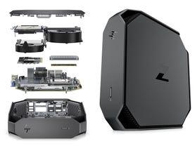 hp-mini-g5-best-desktops.jpg
