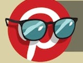 SAP, NetBase: Pinterest is fastest growing social site ever