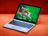 Google adds Chrome OS support to read, write files on Android phones