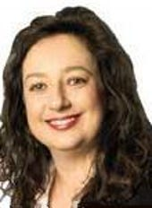 Sarah Saltzman, Compuware