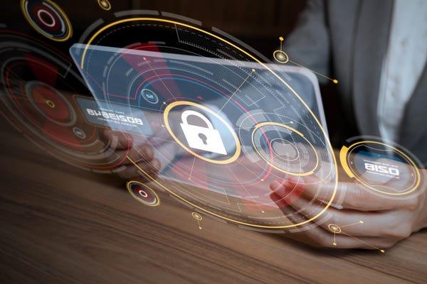 Google Cloud, Allianz, Munich Re team up on cyber insurance program