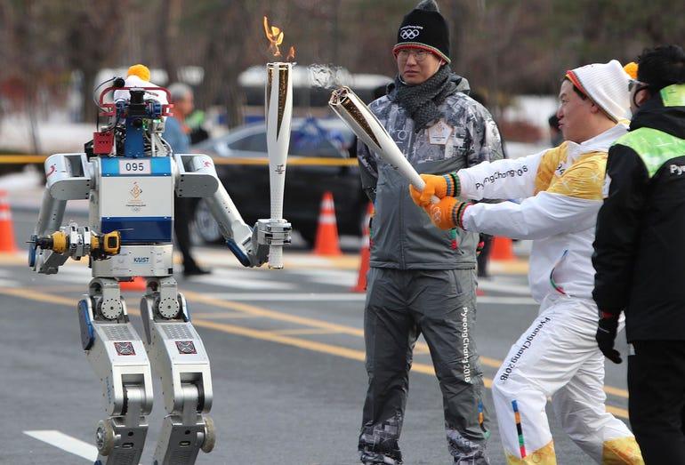 olympics-robot.jpg