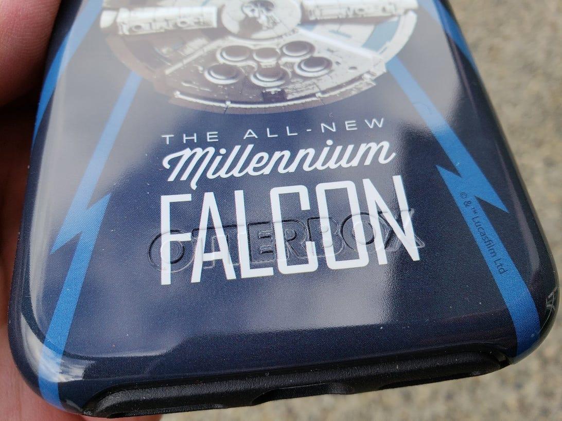 otterbox-mil-falcon-iphone-x-4.jpg