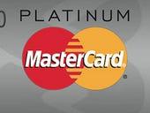 Why MasterCard wanted Mu Sigma's big data mojo