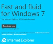 IE10win7previewupdate