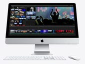 Buying a new 27-inch iMac? Here's how to save hundreds - even thousands - of dollars