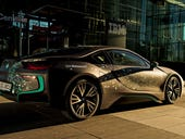 IBM and BMW want Watson to help drive your car