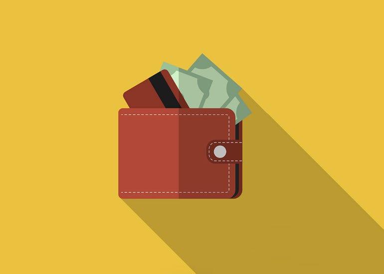 money-stock-jpg.jpg