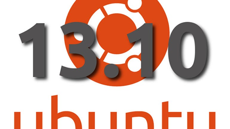 ubuntu-1310-final-thumb.jpg