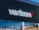 Verizon and Microsoft team up to offer 5G edge cloud computing for businesses