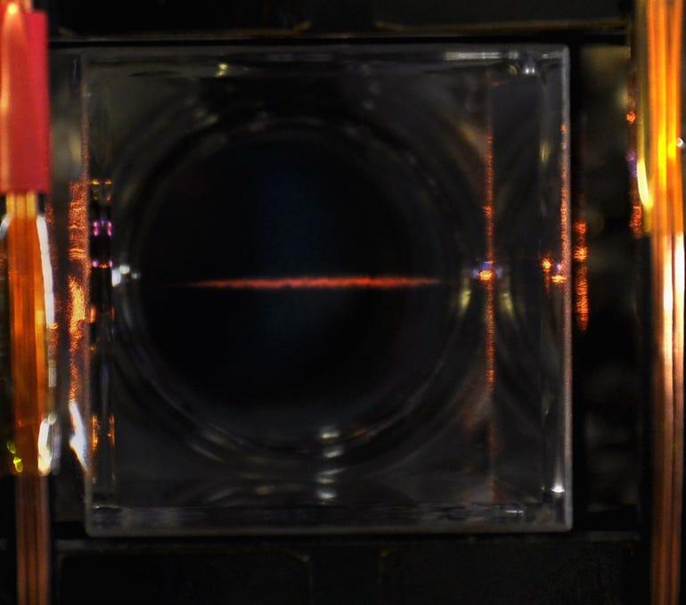 anu-ai-cold-atoms.jpg