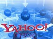Yahoo chairman steps down, reviews continue