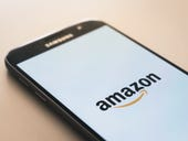 Amazon UK outage blamed on Sky Shield: here's how to get around it