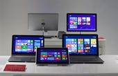 win8machines