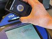 Merchants call the shots on future of payments technology